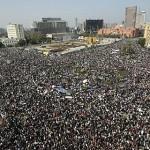 Egypt_Tahrir_Square_01Feb2011_480-150x150