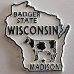 Wisconsin-State-Outline-Magnet