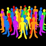 ring-of-cut-out-people-colors-150x150