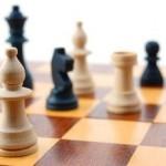 chess-board1-150x150