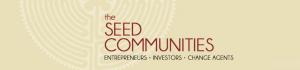 SEED Communities