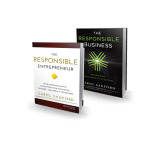 The Responsible Entrepreneur & The Responsible Business
