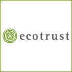 ecotrust_logo