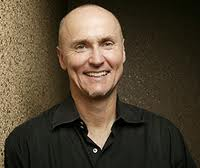 Investor Motivation: Interview with Chip Conley