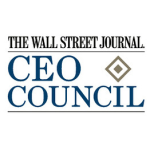 WSJ CEO Council