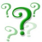 question-mark-150x150