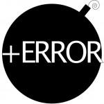 error-time-bomb4-150x150