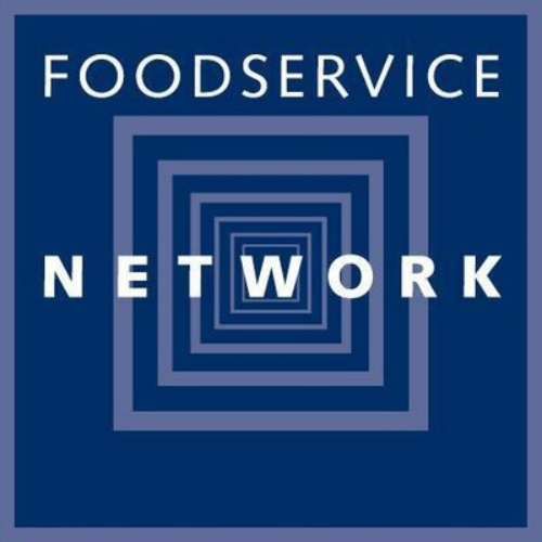 Foodservice Network