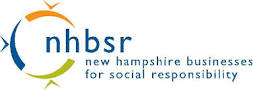 NHBSR logo