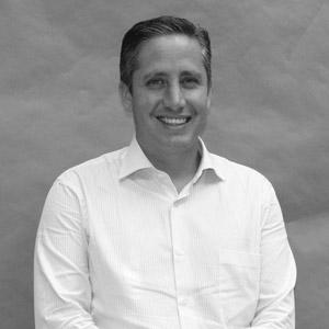 TRE – The Responsible Entrepreneur – Rodrigo Esquivel