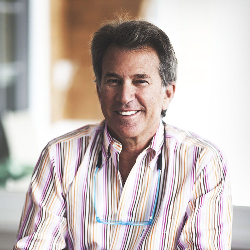 TRE -The Responsible Entrepreneur – Jeffrey Hollender