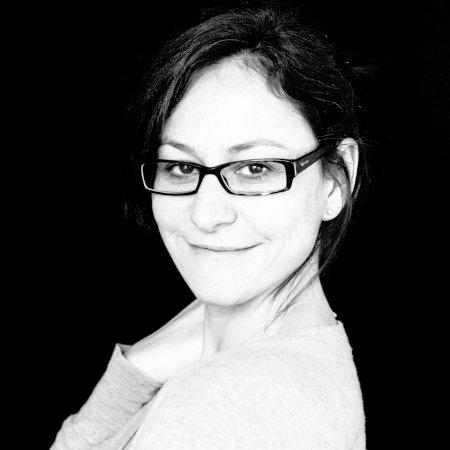 TRC – The Responsible Capitalist – Marianne Abib-pech