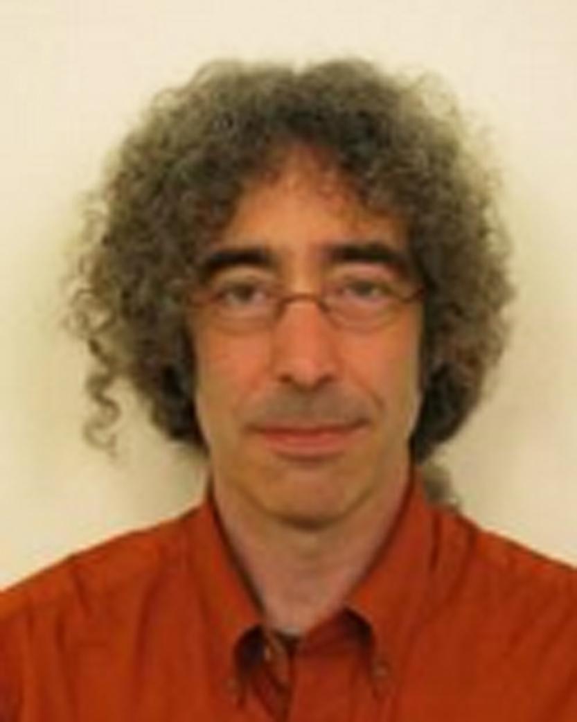 TRE – The Responsible Entrepreneur – David Thau