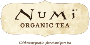 Numi - Business Second Opinion Sponsor