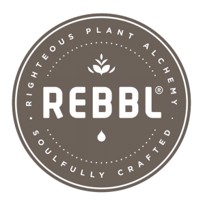Rebbl - Business Second Opinion Sponsor