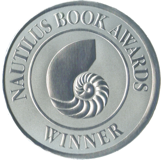Nautilus Book Awards - 2019