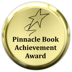 Pinnacle Book Awards - 2019