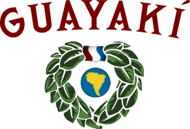 Guayaki - Business Second Opinion Sponsor