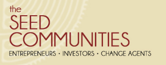 Seed Communities - Business Second Opinion Sponsor